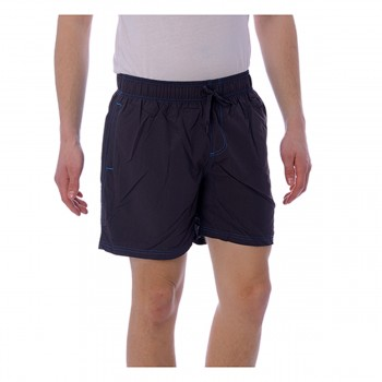 CHAMPION Бански BASIC SWIMMING SHORTS