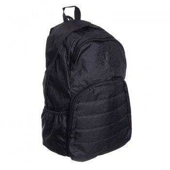 CHAMPION Раници CAMO BACKPACK