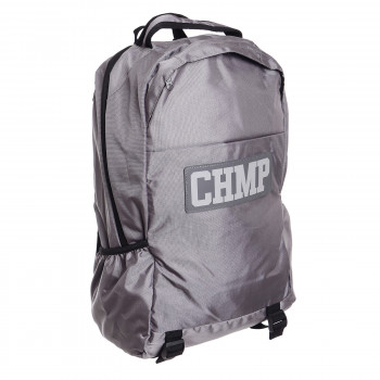 CHAMPION Раници CHAMP BACKPACK
