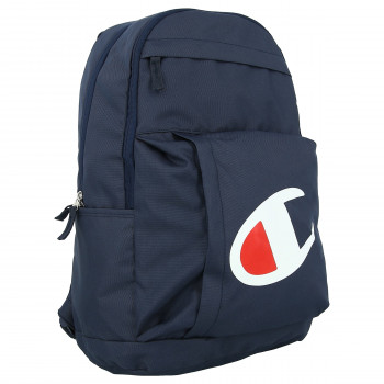 CHAMPION Раници BASIC BIG LOGO BACKPACK