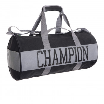 CHAMPION Чанти BASIC BARREL BAG