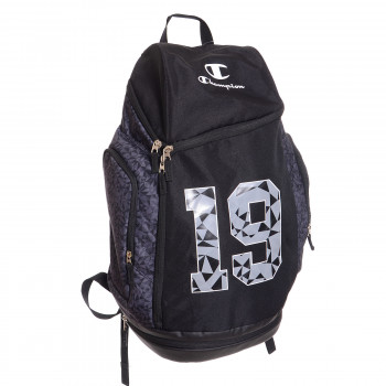 CHAMPION Раници BASKET BACKPACK