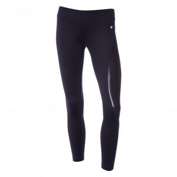 CHAMPION Клинове BASIC NET LEGGINGS