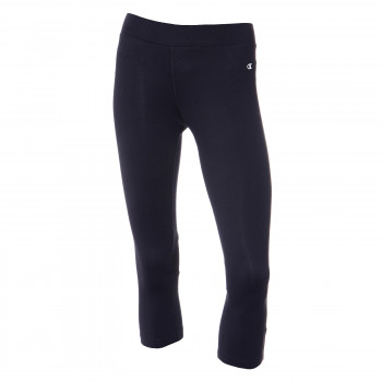 CHAMPION Клинове BASIC LEGGINGS 3/4