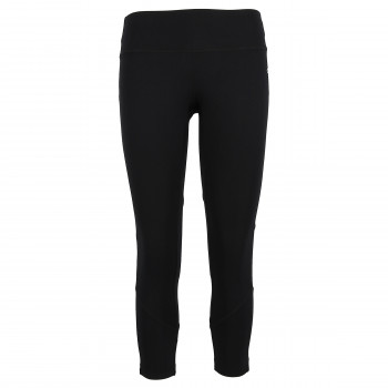 CHAMPION Клинове ACTION SPORT LEGGINGS