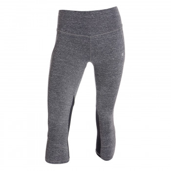 CHAMPION Клинове BASIC TRAINING 3/4 LEGGINGS