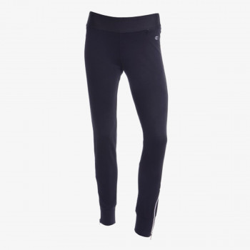 CHAMPION Клинове BASIC LEGGINGS