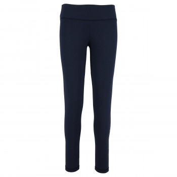 CHAMPION Клинове BASIC LADY LEGGINGS