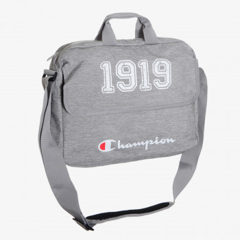CHAMPION Чанти за бокс URBAN LOGO LAPTOP BAG