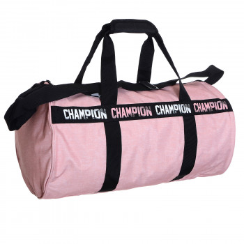CHAMPION Чанти LADY TAPE BARREL BAG