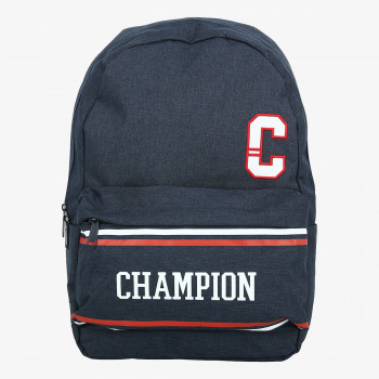 CHAMPION Раници STRIPE BACKPACK