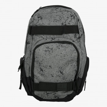 CHAMPION Раници SKATE BACKPACK
