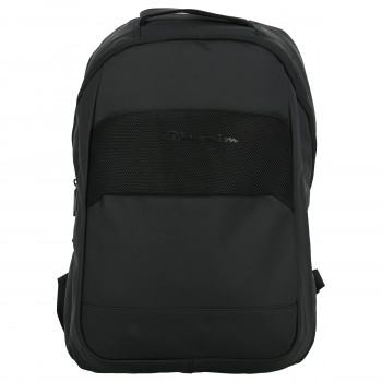 CHAMPION Раници VILL BACKPACK