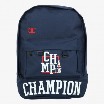 CHAMPION Раници BTS BOYS BACKPACK