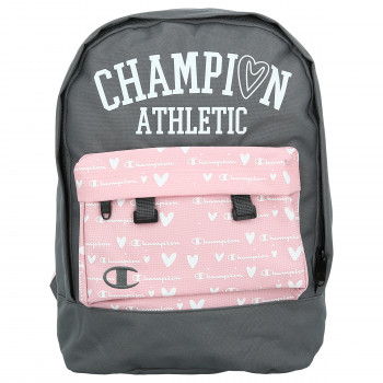 CHAMPION Раници BTS GIRLS BACKPACK