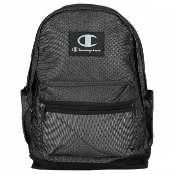 CHAMPION Раници LADY SHINE BACKPACK