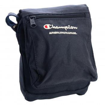 CHAMPION Малки чанти CHAMPION INSPIRATION BAG NAVY
