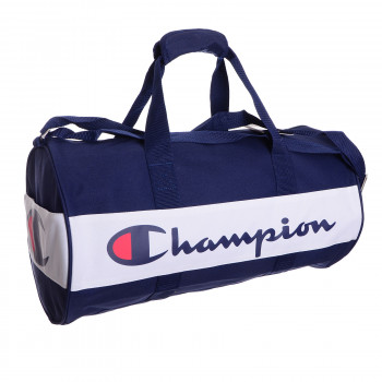 CHAMPION Чанти CHAMPION BASIC BARREL BAG
