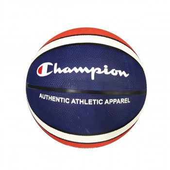 CHAMPION Топки BASKETBALL RUBBER