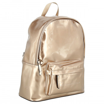 CHAMPION Раници LADY PATENT BACKPACK