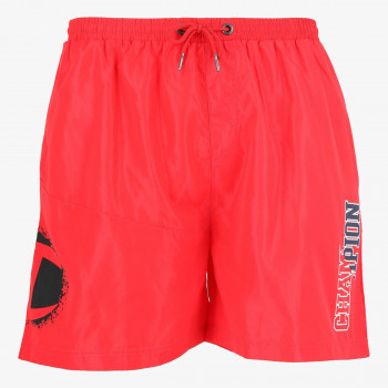 CHAMPION Бански AUTHENTIC SWIM SHORTS