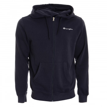 CHAMPION Суитшърти CARRY OVER FULL ZIP HOODY