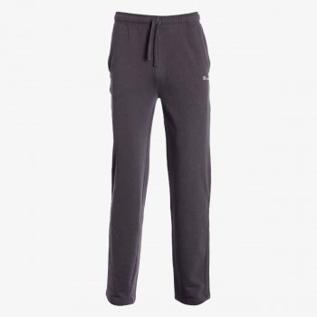 CHAMPION Анцунзи CARRY OVER PANTS