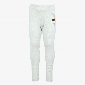 CHAMPION Клинове LOVE LEGGINGS