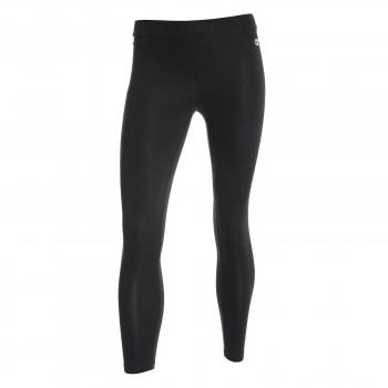 CHAMPION Клинове NEONE LEGGINGS