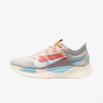 WMNS ZOOM FLY 3 PRM