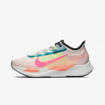 NIKE МАРАТОНКИ WMNS ZOOM FLY 3 PRM