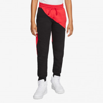 NIKE ДОЛНИЩЕ B NSW CORE AMPLIFY PANT