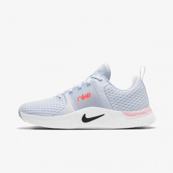 NIKE МАРАТОНКИ W NIKE RENEW IN-SEASON TR 10