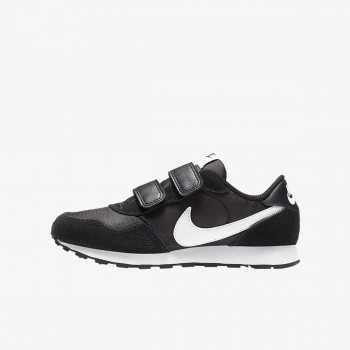 NIKE MD VALIANT BPV