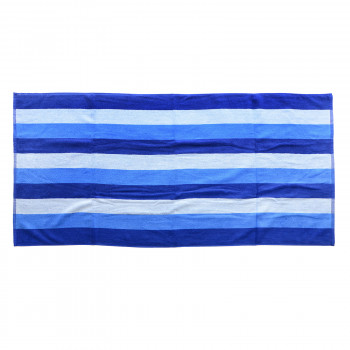 COCOMO Кърпи TERRY BEACH TOWEL