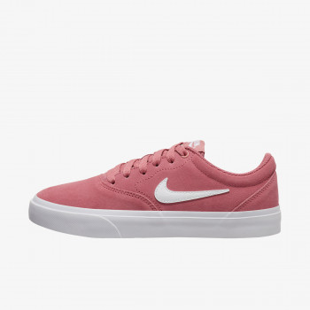 WMNS NIKE SB CHARGE SUEDE