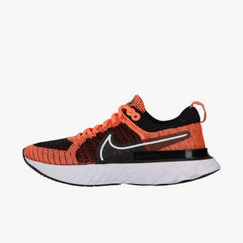 W NIKE REACT INFINITY RUN FK 2