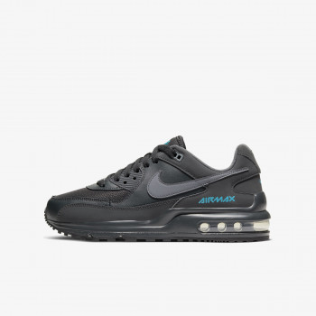 NIKE МАРАТОНКИ AIR MAX WRIGHT GS