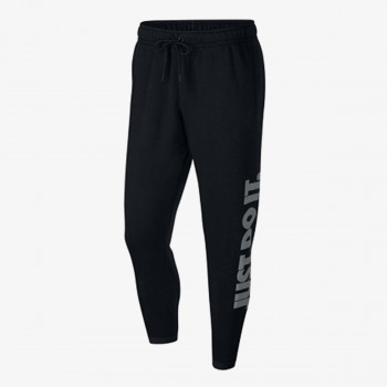 NIKE ДОЛНИЩЕ M NSW JDI+ PANT FLC MIX
