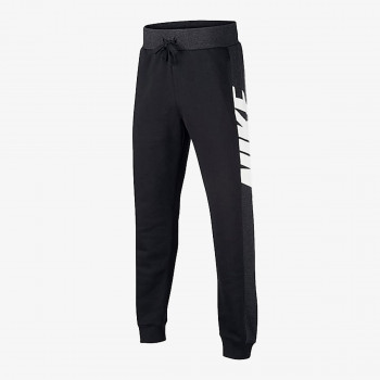 NIKE ДОЛНИЩЕ B NSW PANT KIDS PACK