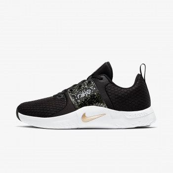 NIKE МАРАТОНКИ NIKE RENEW IN-SEASON TR 10 PRM