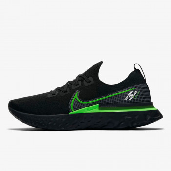 NIKE МАРАТОНКИ NIKE REACT INFINITY RUN FK HH