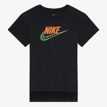 NIKE Тениски G NSW TEE DPTL FALL FW HOOK