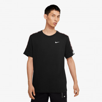 M NSW REPEAT TEE SS
