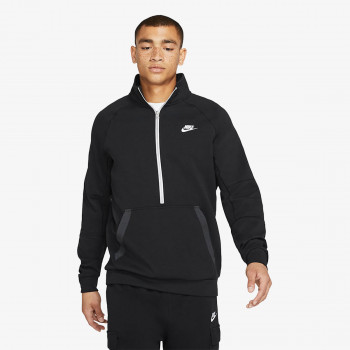 NIKE Горнища M NSW MODERN HZ FLC TOP SNL