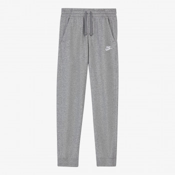 NIKE ДОЛНИЩЕ B NSW CLUB FT JOGGER PANT