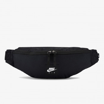 NIKE Малки чанти NK HERITAGE HIP PACK - NK AIR