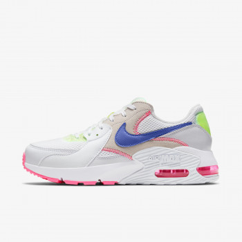 NIKE МАРАТОНКИ WMNS NIKE AIR MAX EXCEE AMD