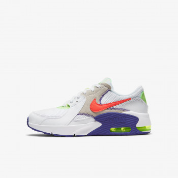 NIKE МАРАТОНКИ NIKE AIR MAX EXCEE AMD GS