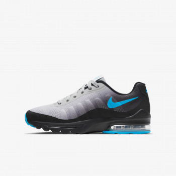 NIKE МАРАТОНКИ NIKE AIR MAX INVIGOR GS AH